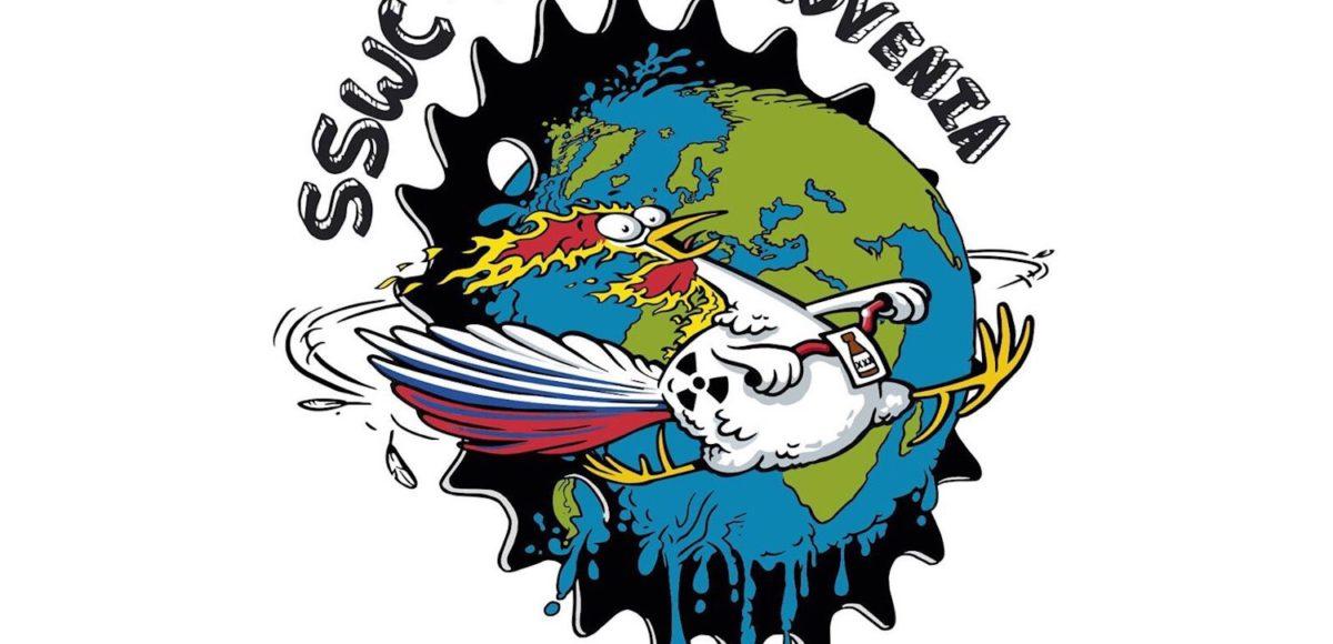 SSWC 2019
