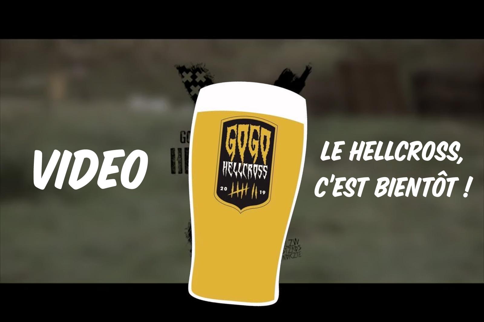 Hellcross 2019
